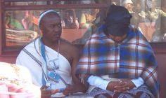 The Xhosa culture - wedding ceremony Xhosa, My Photos, Couple Photos, African Culture, Ancient Egypt, South Africa, Wedding Ceremony, Ruffle Blouse, Traditional