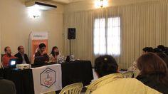 Modelos alternativos para financiar la Economia Social y Solidaria ¿Qué conocemos en Tucumán? Socialism, Templates