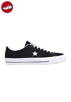 converse one star grau