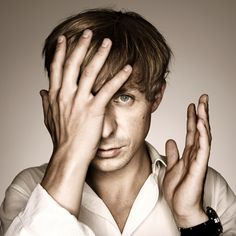 """Martin Solveig...""""Hey baby whats that sound."""" its the sound of me taking off my pants and dancing to this song"""