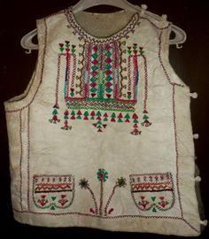 Gyimesi csángó férfi mellény - Erdély My Roots, Roman Catholic, Hungary, Fashion Art, Cool Pictures, Ethnic, Traditional, Embroidery, Jacket