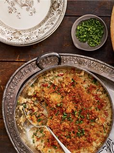 New England Lobster Pie This Lobster Pie is unapologetically rich and unforgettably delicious, it's a celebration food that every New Englander should make at least once. Lobster Recipes, Fish Recipes, Meat Recipes, Seafood Recipes, Cooking Recipes, Vegetarian Recipes, Fish Dishes, Seafood Dishes, Fish And Seafood