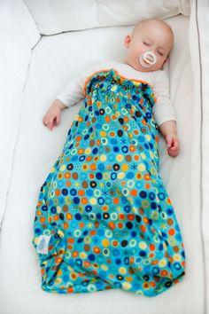 Bitsy Bags « Spearmint Baby