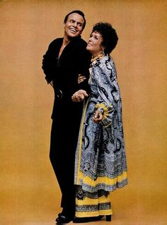 Phine and Phine Harry Belafonte with Lena Horne~ Kai Lena Horne, Classy And Fabulous, Black Is Beautiful, Beautiful People, Classic Hollywood, Old Hollywood, Calypso Music, Harry Belafonte, Vintage Black Glamour