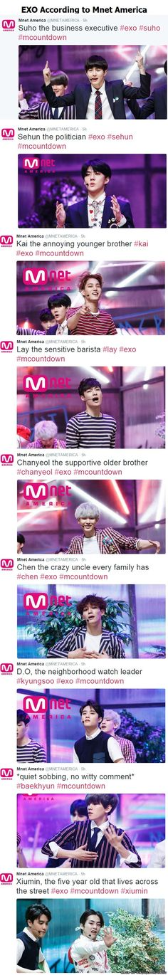 According to Mnet America | allkpop Meme Center