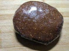 Σοκολατένια μπισκότα Βρώμης με Φουντούκια συνταγή από Zoe Tsomaka - Cookpad Avocado, Pudding, Fruit, Desserts, Food, Tailgate Desserts, Deserts, Lawyer, Puddings