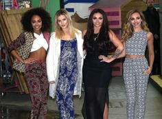@Greek1directio @LittleMix This outfit is AMAZING !! I really love this one and you looked FAB wearing it !I love you x