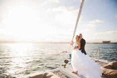 Aolani_Catamaran_Wedding_San_Diego_Photographer_Jennifer_Joseph_27