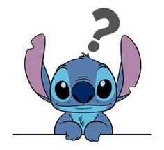 Stitch is back for another round of mischievous and cute expressions for your everyday chats! Cute Disney Wallpaper, Wallpaper Iphone Cute, Cute Cartoon Wallpapers, Lilo And Stitch Quotes, Lilo Et Stitch, Cute Stitch, Little Stitch, Disney Stitch Tattoo, Stitch Drawing