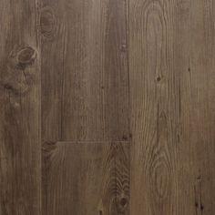 Richmond Reflections, Avalon Planks - Barrel Oak (RVIAVAL96234)