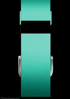 fitbit_charge_hr_review