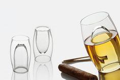 12 designer accessories… to be drunk all in one gulp on Designbest Magazine