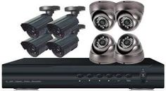 Get Latest and Cheap Portable DVR System with Powerful LED Flashlight, Still Camera in DvrSystems. CALL 1-800-807-1271 FOR PRICING