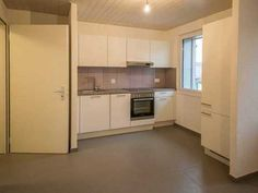 Appartement 40m2 Bussigny Renens Lausanne Morges 20010444