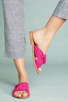 2c6e83eb9ad3 74 Inspiring Shoes images in 2019