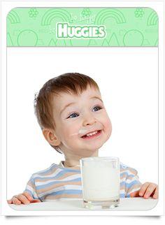 Algunos especialistas aseguran que tomar leche desde la infancia disminuye la posibilidad de tener osteoporosis y diabetes. Aprende más sobre la nutrición de tu bebé.