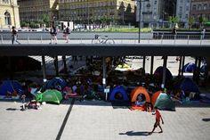 Itthon: Mit tenne az Orbán-kormány, ha észhez térne? - HVG.hu