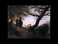Václav Jan Tomášek - Requiem in C-minor (1820) - YouTube