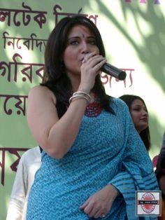 REALTECH NIRMAN PVT LTD as a part of its CSR initiative again made Durga Puja 2013 special for over 900 senior citizens by taking them on a joy ride around Kolkata http://sholoanabangaliana.in/tollywood-actress-swastika-mukherjee-flags-off-pujo-parikrama-for-senior-citizens-a-realtech-nirman-pvt-initiative/#ixzz2i9YOwkXp