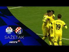 Slaven vs Dinamo Zagreb - http://www.footballreplay.net/football/2016/10/14/slaven-vs-dinamo-zagreb-2/