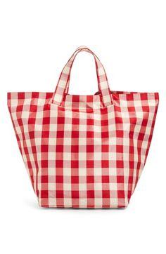 Pin on Bags, totes Pin on Bags, totes Handmade Purses, Nylon Tote, Fabric Bags, Market Bag, Cloth Bags, Bag Making, Purses And Handbags, Pouch, Tote Bag
