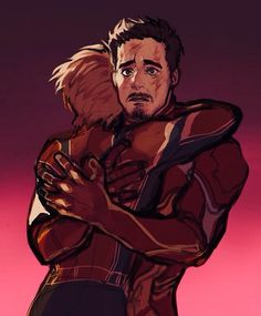 49 Best Tony Stark and Peter Parker images in 2019 | Marvel
