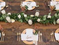23 White and Neutral Weddings that Stand Out from the Crowd - Inspired by This
