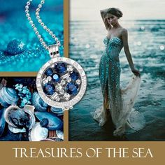 Love love love this new coin from Mi Moneda.  Looks stunning worn with the Silver pendant and necklace.