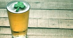 Local Park City Pubs to Crawl This St. Paddy's Day