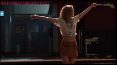Penny Lane (Almost Famous)