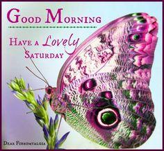 Good Morning, Have a Lovely Saturday!! ღ❁ღƤℓҽąʂҽ Ƒҽҽℓ Ƒɽҽҽ ƬᎧ ƤᎥɳ Ꮗɦą৳ ƴᎧմ ᏝᎥƙҽ! ƝᎧ ƤÏƝ ᏝÏ♏ÏƬᎦ! Ʈɧąɳƙ ϒσմ Ƒoŗ ƑσℓℓσωᎥɳɠ ᘻƴ ᙖoąŗɗs! ~  ☘☘ Ïŕìŝђ €ƴẻŝ ☘☘ღ❁ღ
