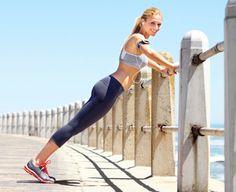 9 gestes pour augmenter votre dépense calorique #metabolisme http://www.plaisirssante.ca/ma-sante/maigrir/9-gestes-pour-augmenter-votre-depense-calorique