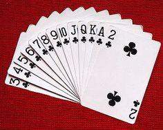 Game danh bai online chơi trên mobile, luôn là sự lựa chọn hàng đầu của những người mê chơi game trên điên thoại. Game do các hãng game hàng đầu việt nam phát triển, ngôn ngữ tiếng việt,và được download hoàn toàn miễn phí. http://wapnayhay.com/demo/tai-game-danh-bai/