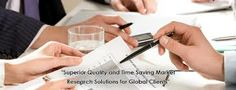 Outsourcing refers to a corporation those contracts with another company to supply services that may preferably be performed by in-house workers. In India our company as Aldiablos Infotech Pvt Ltd Outsourcing Services that is provides all type of outsourcing services for all size of …. We are also providing other business marketing services…….