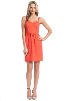 New arrivals at Dressed by Lori