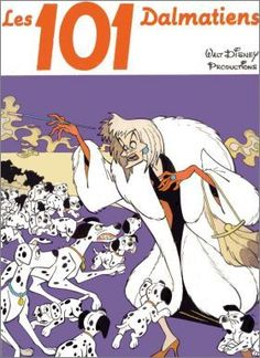 Panini sticker 118-disney 90 años Mickey Mouse