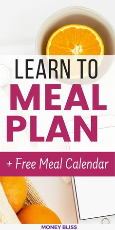This is exactly how I stayed on a budget with food and groceries. Learning how to meal plan changed my finances. Get plenty of ideas to make menu planning easier. You must know how to meal plan for a month. Get your free printable and templates. These money saving tips will improve your budgeting. #mealplanning #budgeting #moneysavingtips Monthly Meal Planning, Menu Planning, Saving Tips, Saving Money, Meal Calendar, What Is For Dinner, Usda Food, Save Money On Groceries, Budget Meals