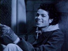 Michael jacksons bad short film