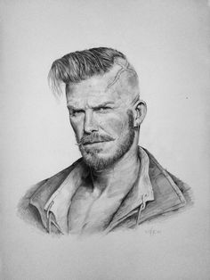 Olgierd Von Everec by willayam