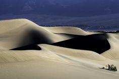 Desert Mistress by Robert Biondo on Death Valley, Mistress, Dune, Nature Photography, Landscape, Beach, Places, Image, Wilderness