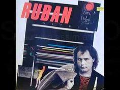 Ruban - Vitrine (1986)