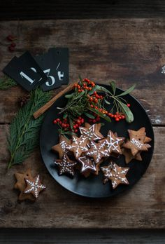 Christmas | home | details | Inspiration | decoration