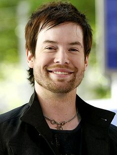 david cook - Google Search