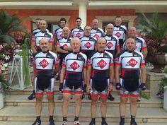 Voyager Bike #massimosellittonoleggi #ciclismo #campania #sl2