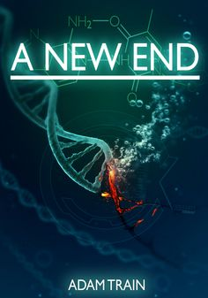 With the discovery of a break through gene therapy that stops the aging process and eliminates death by disease and illness, the final remnant of mortal humanity face their end. A journalist conducts a revealing and poignant interview with the last mortal man.