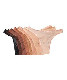 48ae1b7111 The Most Innovative Lingerie and Shapewear Out There Right Now