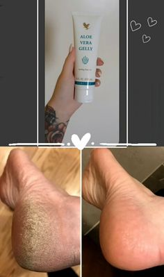 Forever Living Aloe Vera, Forever Aloe, Aloe Sunscreen, Forever Living Products, Remedies, Aqua, Personal Care, Logos, Forever Products
