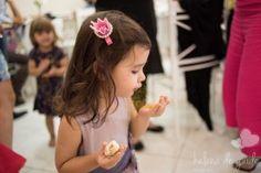 pó magico dos unicórnios - aniversário infantil tema unicórnios mágicos