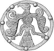 napszimbólumok - Google keresés Coins, Jewelry Making, Symbols, Peace, Amulets, Hungary, Solar, Google Search, Art