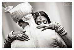 Blog - Wedding Photography in New York